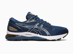 Best Sneakers, Running Sneakers, Running Routine, Get Running, Expensive Shoes, Asics, Stuff To Buy, Sport, Deporte