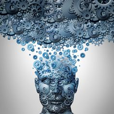 Study: How Negative Experiences Affects Memory http://www.corespirit.com/study-how-negative-experiences-affects-memory/ It has been widely accepted that strong negative experiences can enhance memory, but a new study shows that emotional experiences can hinder in remembering associative context of the memory. The new study published in the journal Social Cognitive and Affective Neuroscience shows that negative...
