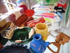 souvenir pernikahan keramik uniksouvenir pernikahan keramik unik
