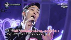 看見你的聲音 S2 E01 20151022-09 朴志赫-I believe [中字]