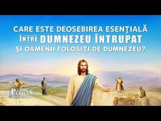 """Film cristiano """"Rapimento in pericolo"""" (Spezzone Video Gospel, Christian Movies, Pregnant Diet, Tagalog, Health Promotion, Be A Nice Human, Happy Life, Videos, Life Is Good"""