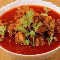 Mutton Mappas Recipe from givoli.com