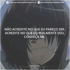 Meu jeito ninja Anime Chibi, Anime Naruto, Otaku Meme, Ignore Me, Anime Life, Manga Games, Quote Posters, Tokyo Ghoul, Memes