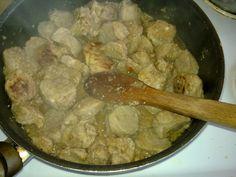 250520121195 Meat, Chicken, Food, Essen, Meals, Yemek, Eten, Cubs