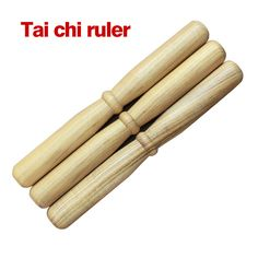 40cm  Tai chi  Ruler   Huaiwood  tai chi stick  fitness  bar  Wushu Tai Chi rods-in Martial Arts from Sports & Entertainment on Aliexpress.com | Alibaba Group