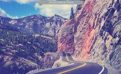 4 Road Trip Honeymoons (Plus Travel Tips!) for Adventure Seekers | TheKnot.com