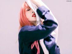 Yuehua Entertainment, Starship Entertainment, Xuan Yi, Cheng Xiao, Cosmic Girls, Mini Albums, Girl Group, Dancer, Female