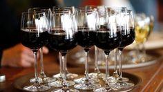 El Gourmet Urbano: ¿Cómo elegir un gran vino?