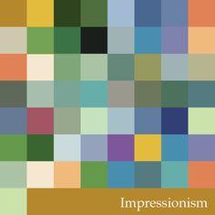 baroque color palette design pinterest mood boards