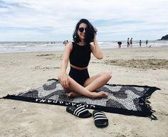 "10.2 mil curtidas, 96 comentários - Bárbara Alcantara (@barbaralcantara) no Instagram: """""