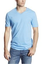 OEM v neck round neck t shirt custom design from garment  best seller follow this link http://shopingayo.space