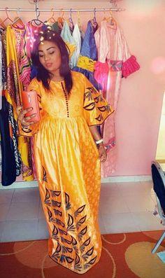 African Attire, African Fashion Dresses, African Dress, Ankara Peplum Tops, Ankara Dress, Senegalese Styles, Boys Kurta Design, Kurta Designs, African Design