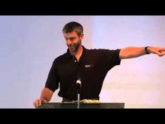Recovering Biblical Womanhood ❃Paul Washer❃