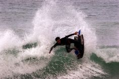 #dropknee#slinding on the lip by imagoshots surf..