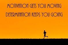 Motivational Workout Quotes   Part 2