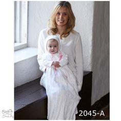 Idehæfte 9 - Baby & Dåb