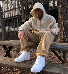 Stylish Mens Outfits, Casual Outfits, Men Casual, Fashion Outfits, Grunge Outfits, Retro Outfits, Mens Clothing Styles, Streetwear Fashion, Street Wear