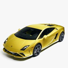 Models < Automobili Lamborghini S.p.A.