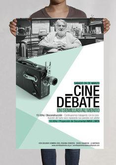 Cine Debate