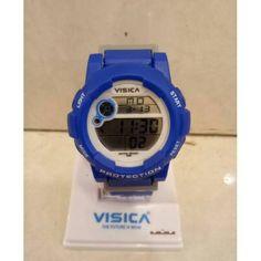 Temukan dan dapatkan Jam visika digital hanya Rp 55.000 di Shopee sekarang juga! http://shopee.co.id/devinchristianto/134942265 #ShopeeID