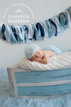 My first nautical newborn session. Love my boat from Zep's Photography Props!  www.ymphotography.com