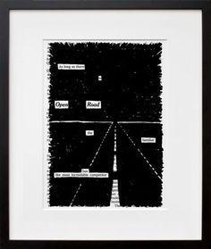 art and poetry, Austin Kleon project. From Adventures of an Art Teacher- lots of great ideas!!