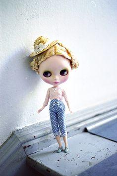 Alela | Flickr - Photo Sharing!