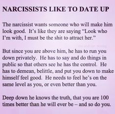 Sexually Abusive and Manipulative Narcissist Narcissistic People, Narcissistic Behavior, Narcissistic Abuse Recovery, Narcissistic Sociopath, Narcissistic Personality Disorder, Sociopath Traits, Narcissistic Tendencies, Relationship With A Narcissist, Happiness