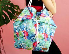 http://www.ekoszale.pl/torba-na-ramie-i-plaze-kolorowa-w-apugi.html