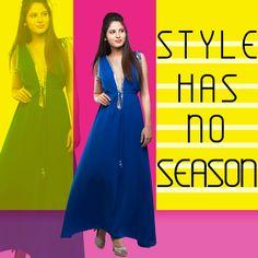 Style has no season!!! Explore our new collection only on www.baysideclothing.com HURRY! SHOP NOW #baysideclothing #stylishwear #seasonal #navybluegown #beautifulasalways #pretty #Stunning #gorgeous #fashionablewomen #fashioninsta #fashionblogger #fashiondiary #fashioninspiration #fashiondiva #attitude #luxuryfashionlove #luxurylifestyle #neonlights #quotes #like4likes #likeusoninstagram #likeusonfacebook #instalike #instagrab #promotebaysideclothing #promoteonlineshop #promotefree #outfit
