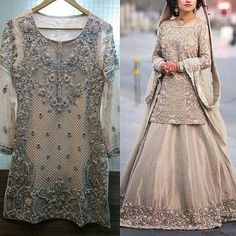 We are taking custom bridal outfits bookings For all our international brides. For any query Kindly whatsapp +917696747289 or inbox , we look forward to working with you and playing a part in your special day. :) #bridallehenga #weddinglehenga #bespoke #indianweddingoutfits #custommade #BridalWear #engagementlehenga #NivetasDesignStudio