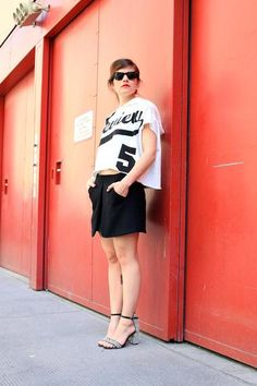 NUMEROLOGY+|+Women's+Look+|+ASOS+Fashion+Finder