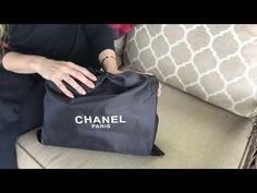 0d77a3774f86 (2) Handbag and Shoes review from DHGATE! - YouTube