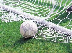 Great article on teaching kids soccer skills!