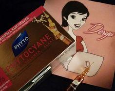 Kozmetik ve bakım ürünleriyle ilgili deneyimlerimi paylaştığım bir blog Blog, Swans, Woman, Blogging