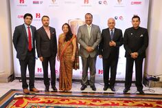 Brand Vision Summit's Second Edition is a Shining Success! #NexBrands
