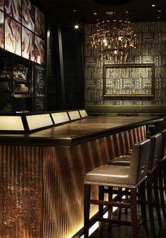 Chill Lounge Bar, Hansar Samui. | Hansar Samui Chill Lounge | Pinterest |  Lounges And Bar