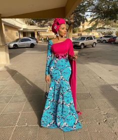 African print dress for women african print prom dress african clothing for women african wedding African Fashion Ankara, African Inspired Fashion, Latest African Fashion Dresses, African Print Fashion, African Prints, Africa Fashion, Ankara Long Gown Styles, African Dresses For Women, African Attire