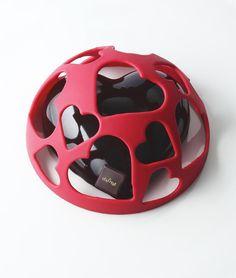 Cache-cœur http://www.lenotre.com/