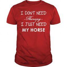 Cool    Best T Shirt Websites India -  idontneed - Today Shirts & Tees #tee #tshirt #named tshirt #hobbie tshirts #Websites