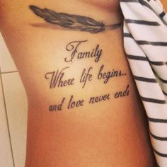 "Képtalálat a következőre: ""tattoo familie"" Future Tattoos, Love Tattoos, Body Art Tattoos, New Tattoos, Small Tattoos, Girl Tattoos, Tattoos For Women, Tattoos For Guys, Ankle Tattoos"