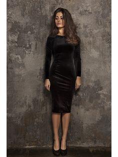 бархатное платье: 21 тыс изображений найдено в Яндекс.Картинках