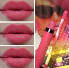 Jeffree Kat Von D lipstick