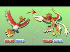 Future Legendary Pokémon Mega Evolutions Fanmade (Part Pokemon Lugia, Mega Pokemon, All Legendary Pokemon, Dragon Type Pokemon, Mega Evolution Pokemon, Deadpool Pikachu, Loki Drawing, Mythical Pokemon, Pokemon Poster