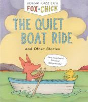 Fox enjoys quiet boat rides and watching the sunrise, but Chick is noisy and hyperactive and frequently disrupts their adventures--nevertheless they remain friends and enjoy their time together. Odd Couples, New Readers, Text Features, Digital Text, Feelings And Emotions, Kids Education, New Pictures, Have Fun, Fox