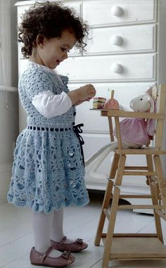 2343 Best Crochet Baby Clothes Images Yarns Crochet