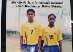 STUDIO PEGASUS - Serviços Educacionais Personalizados & TMD (T.I./I.T.): JOL (Esportes): Na Amazônia, 1º clube de Bolaños é...