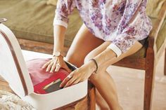 Saiba como arrumar uma mala de viagem curta sem segredos! Confira algumas dicas