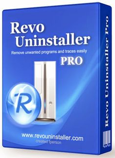 """<div class=""""mh-excerpt""""><p> Revo Uninstaller Pro 3.0.8helps you to uninstall software and remove unwanted programs installed on your computer easily! Even if you have problems uninstalling and cannot uninstall them from """"Windows Programs and Features (Add or Remove Programs)"""" control panel applet. It also removes the registry keys as well so you <a class=""""mh-excerpt-more"""" href=""""http://crackmykey.com/revo-uninstaller-pro-crack-key-permanent-activator/"""" title=""""Revo Uninstaller PRO CRACK…"""