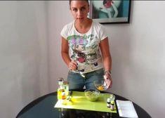 Adina Halas nu a făcut un secret din faptul că preferă produsele cosmetice preparate acasă din ingrediente naturale, în locul celor din comerţ. Ba mai mult Hair Beauty, Nails, Ongles, Finger Nails, Sns Nails, Nail Manicure
